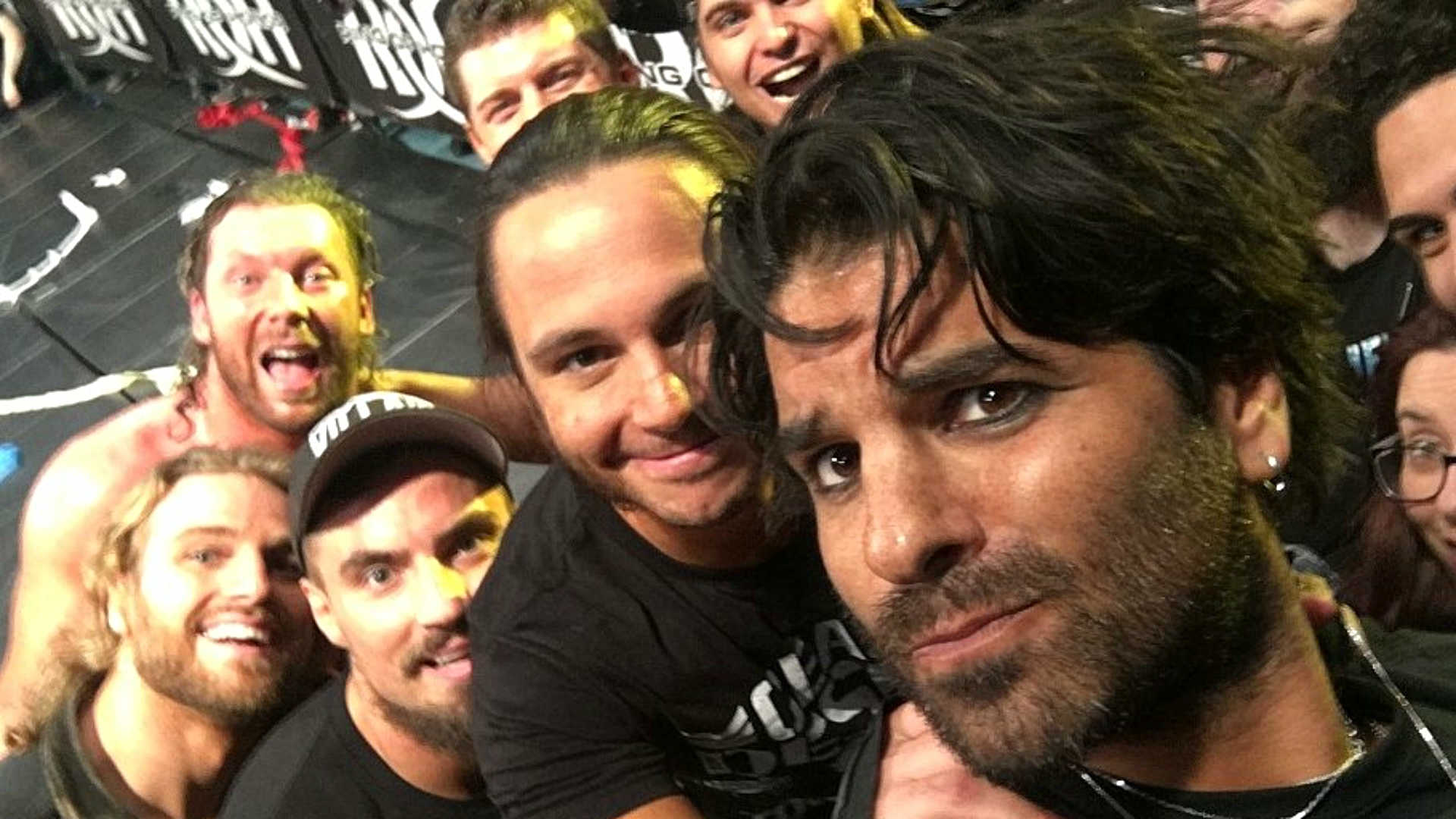 Image result for jimmy jacobs