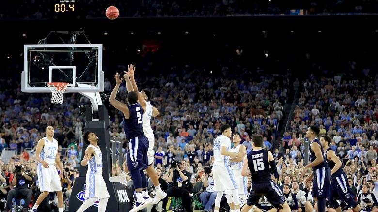 March Madness 2017: Ryan Fagan's NCAA Tournament bracket picks | NCAA Basketball | Sporting News