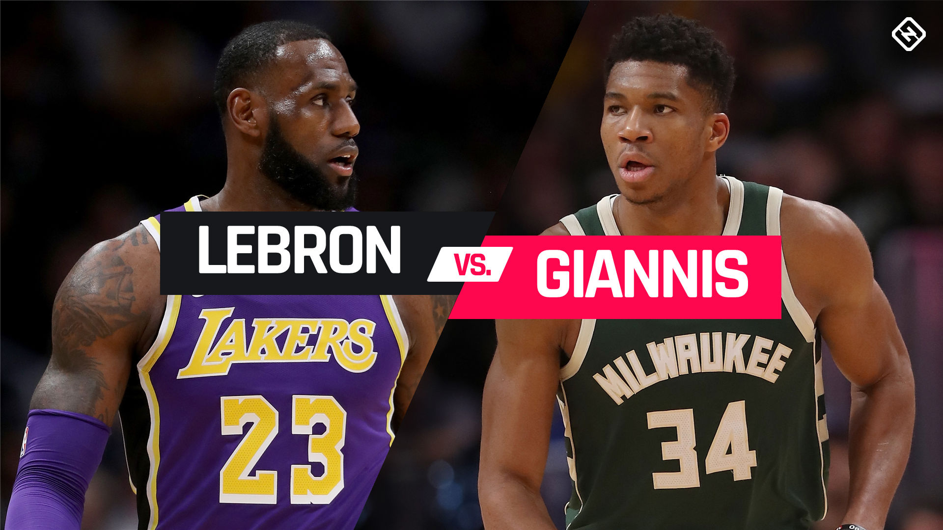 Nba All Star Game 2019 Rosters Draft Results For Team