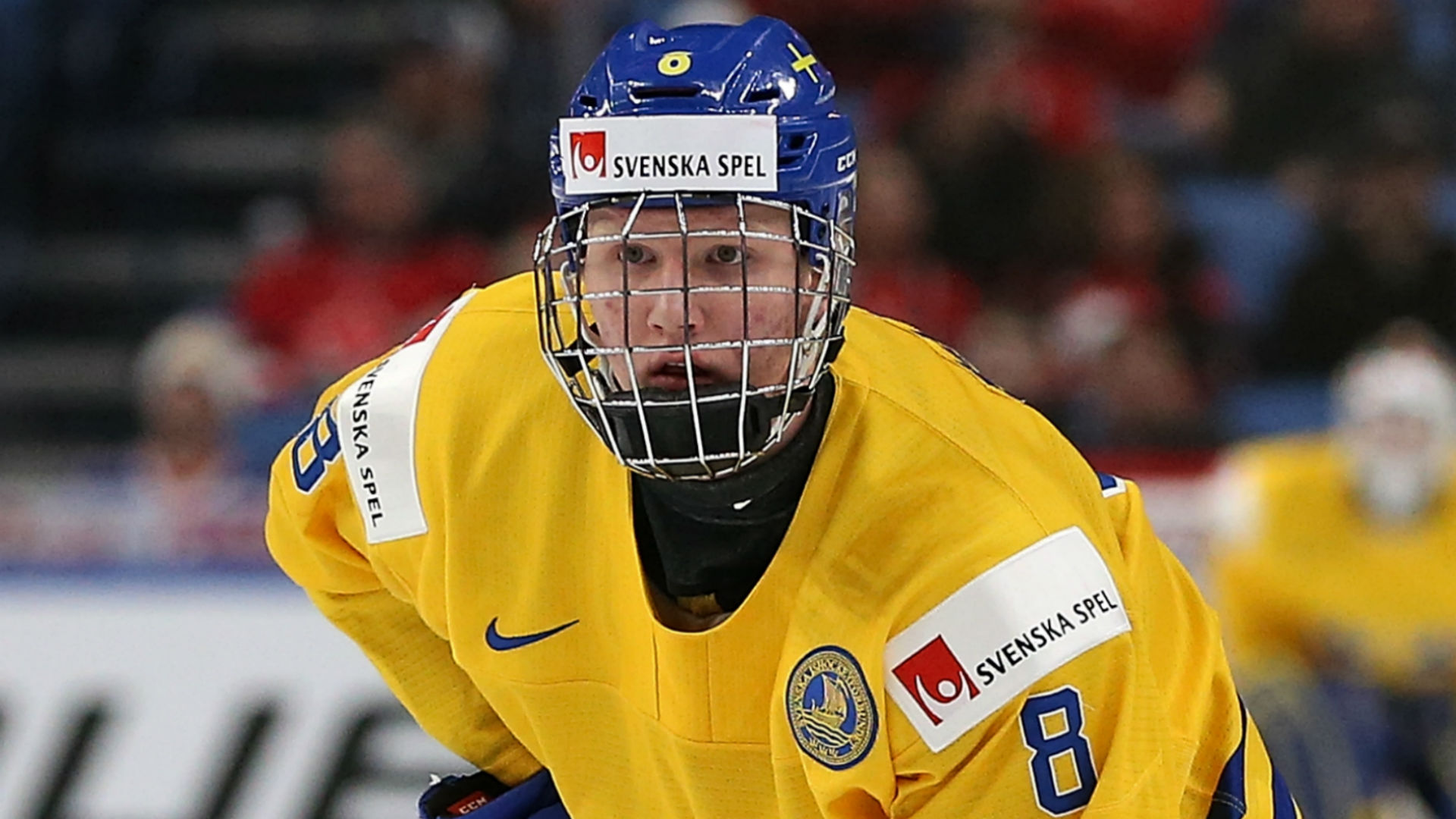 rasmus-dahlin-031318-getty-ftr.jpg