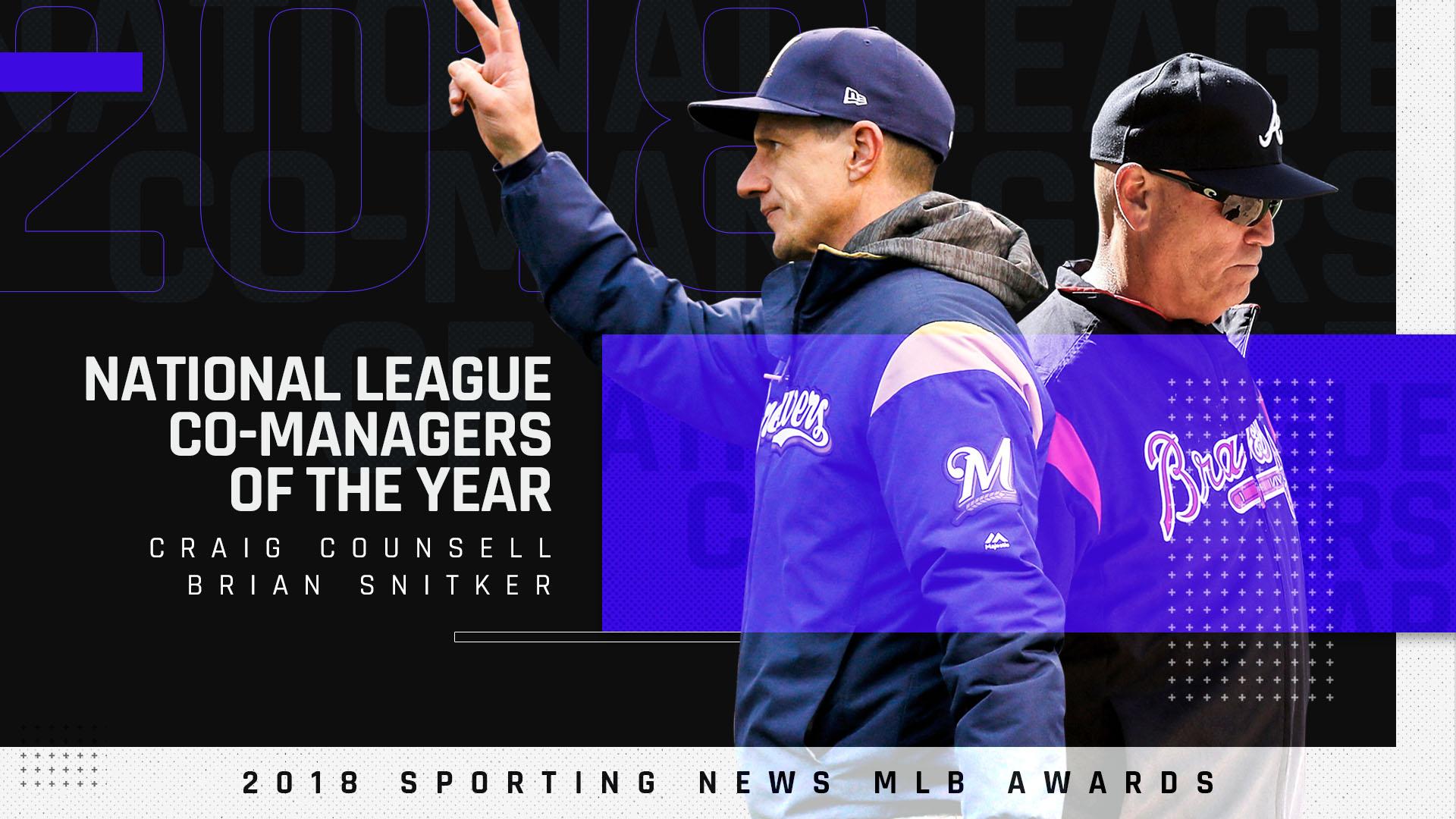 mlb_awards-2018-tuesday-nl-manager.jpg