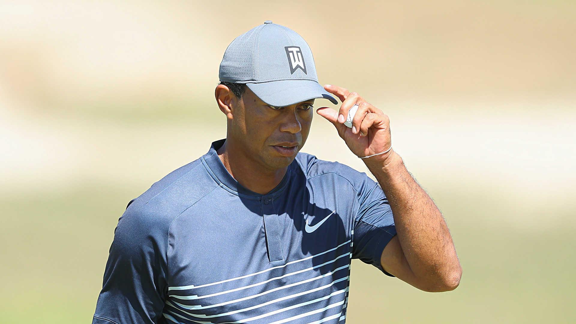 Tiger Woods-061418-GETTY-FTR