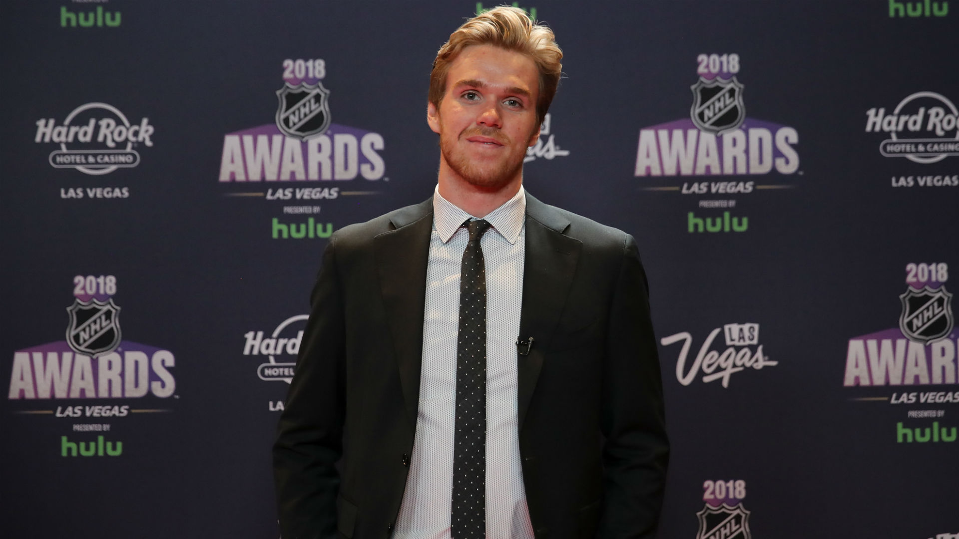 connor-mcdavid-92418-getty-ftr.jpeg