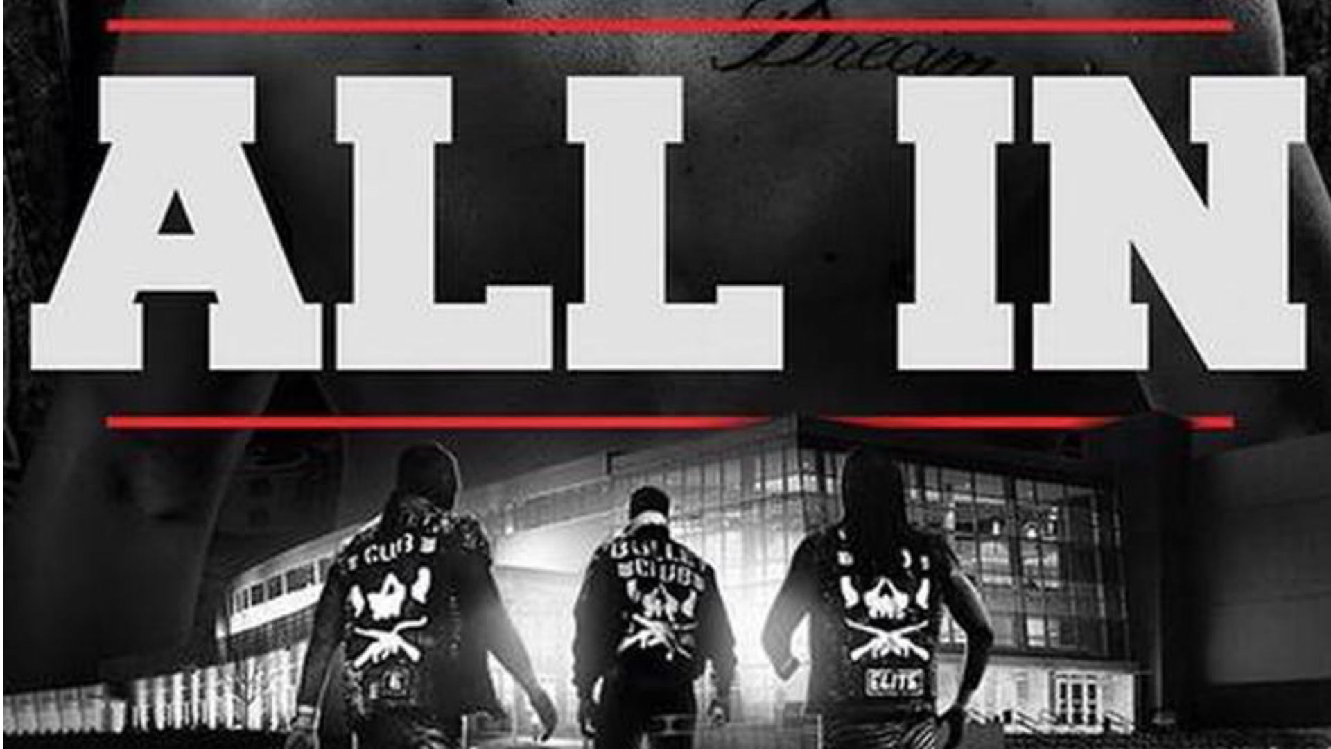 Image result for all in