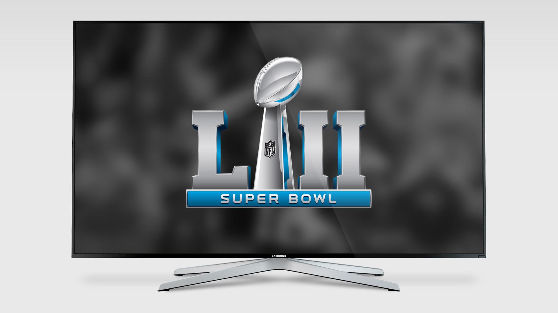 Super-Bowl-Commercial_FTR.jpg