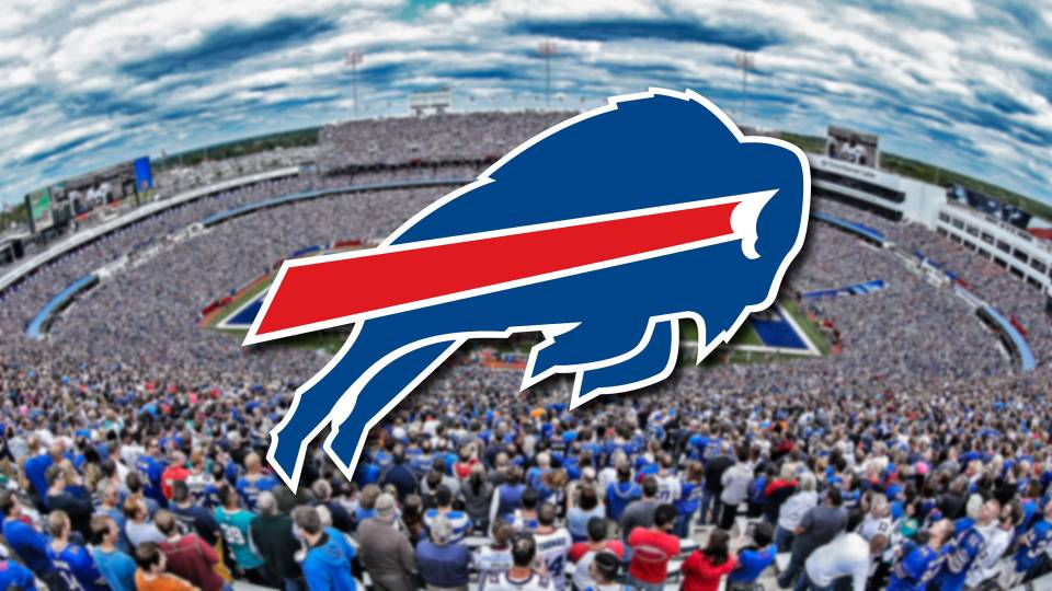 Bills hire Brian Gaine as VP of player personnel  NFL  Sporting News