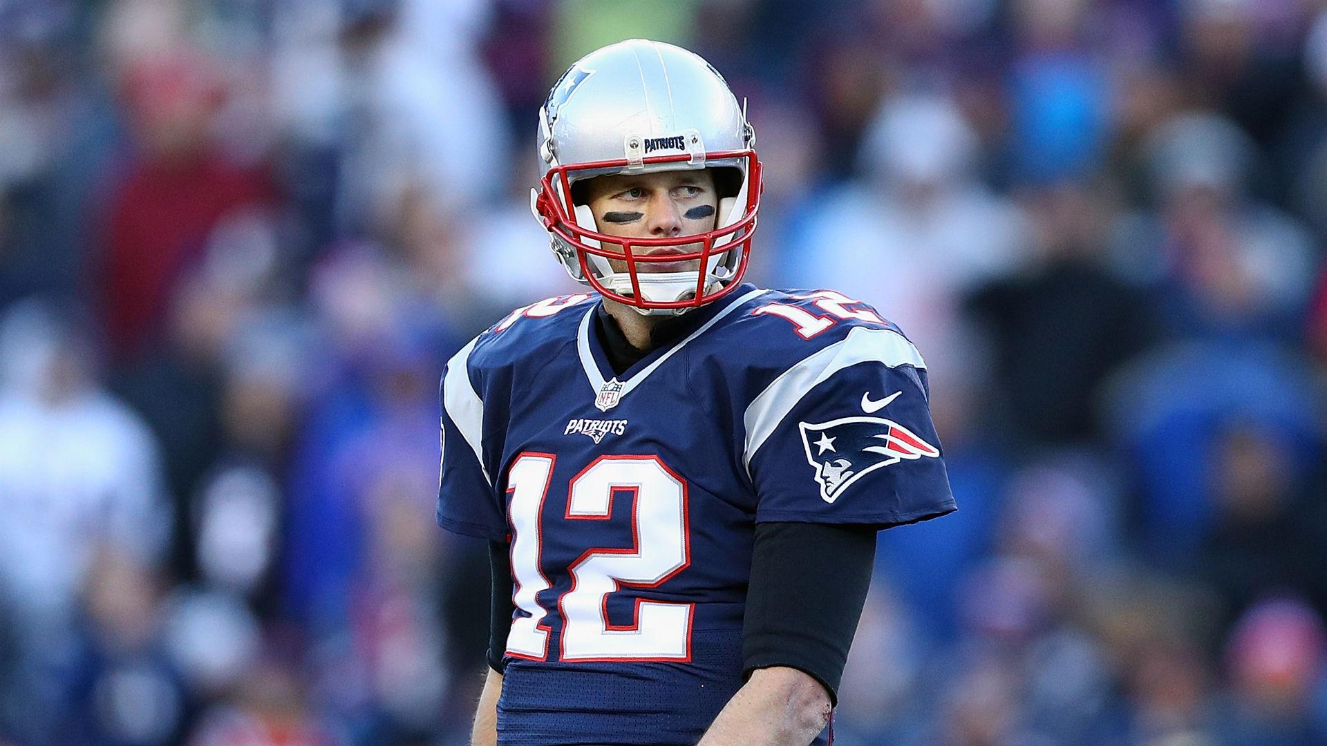 Image result for tom brady