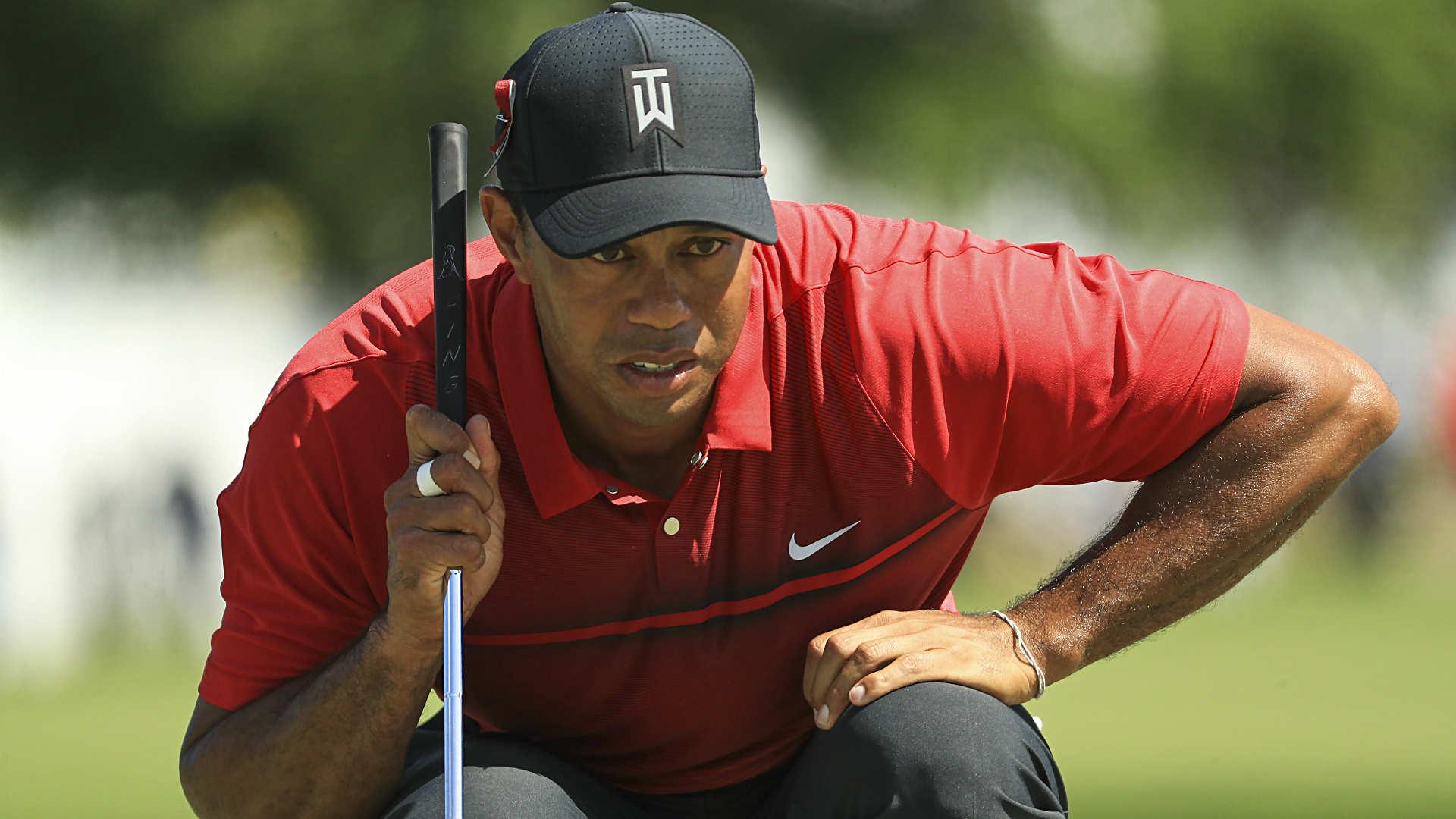Tiger-Woods-022718-Getty-FTR.jpg