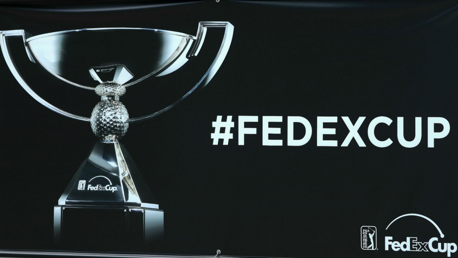 FedExCup-Playoffs-FTR-0831-GI.jpg
