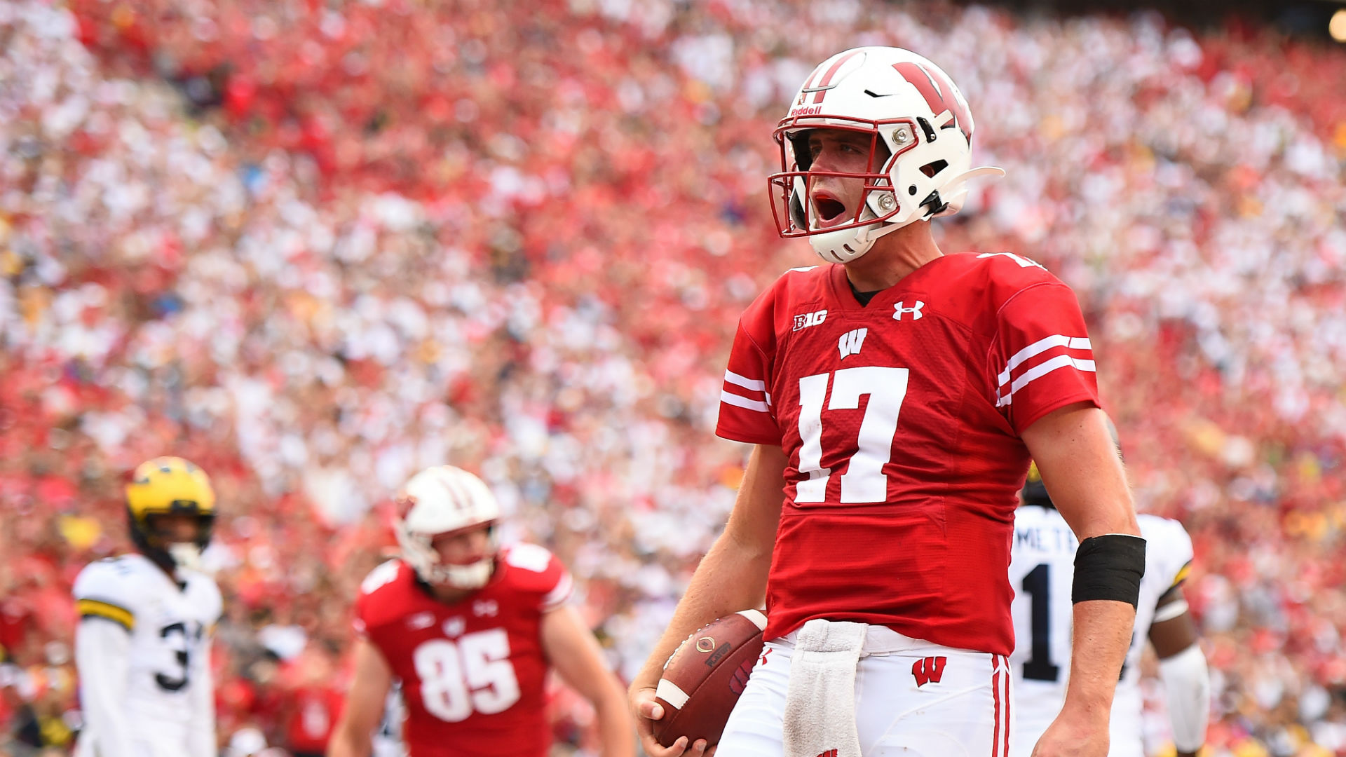 College Football Scores Live Results Updates Highlights