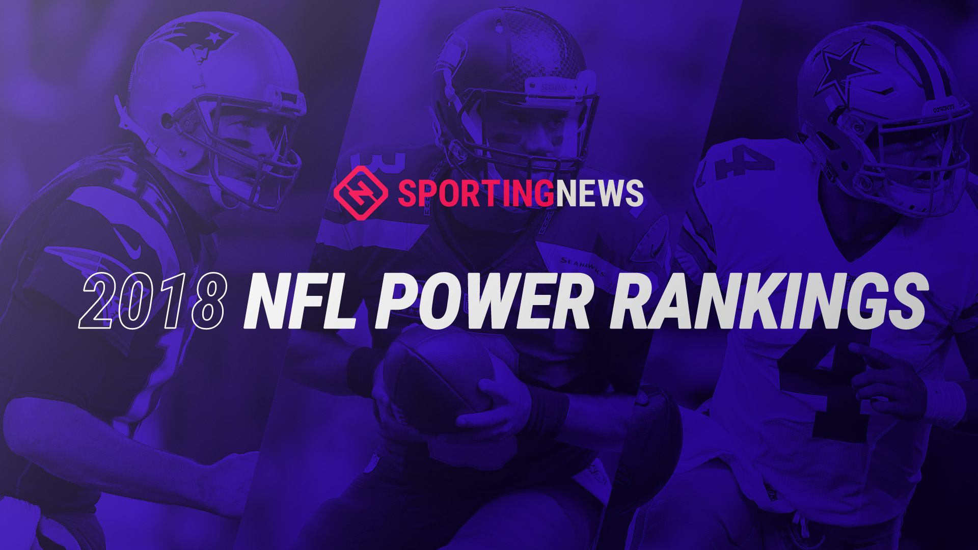 NFL-Powe-Rankings-FTR-2018