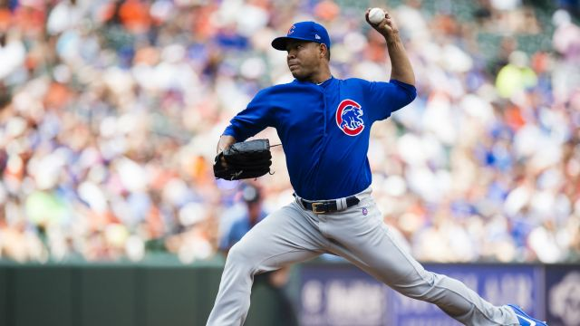 Image result for jose quintana cubs