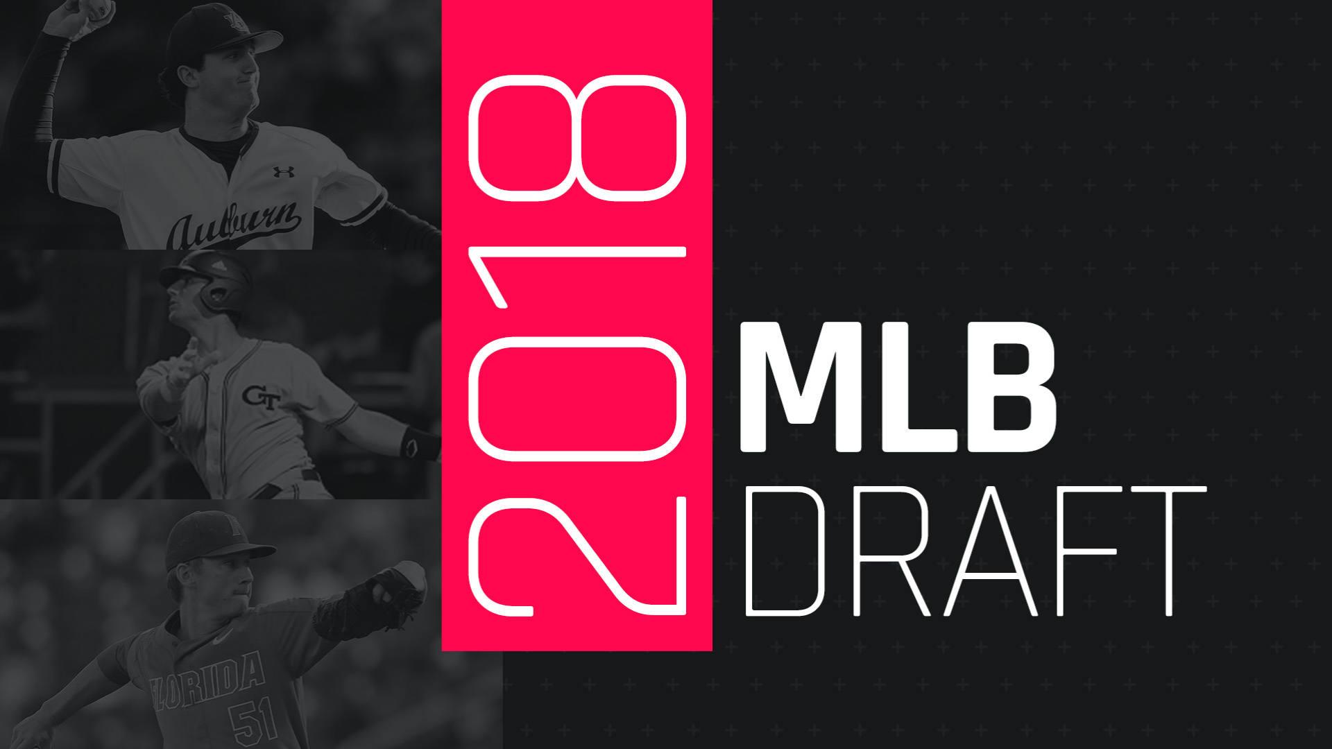 2018_MLB_Draft_060418_FTR.jpg