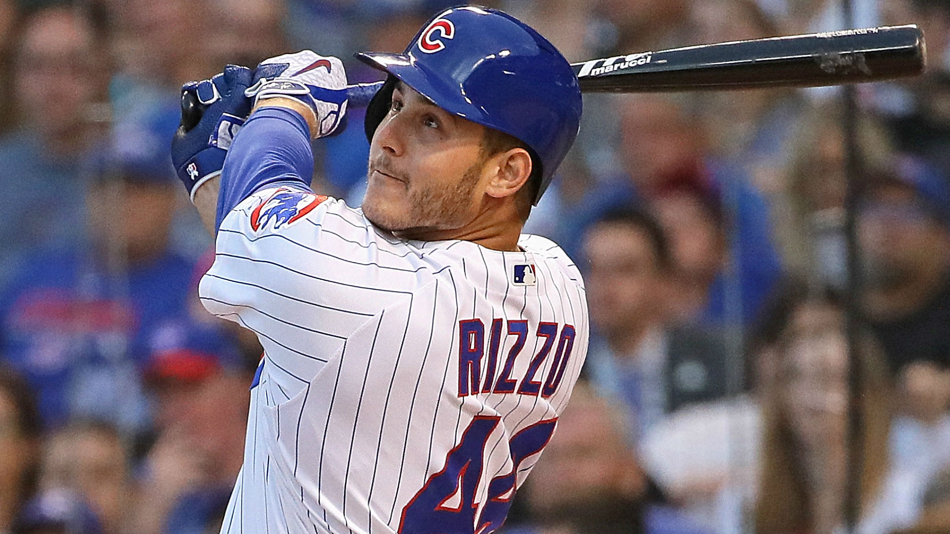 Image result for anthony rizzo