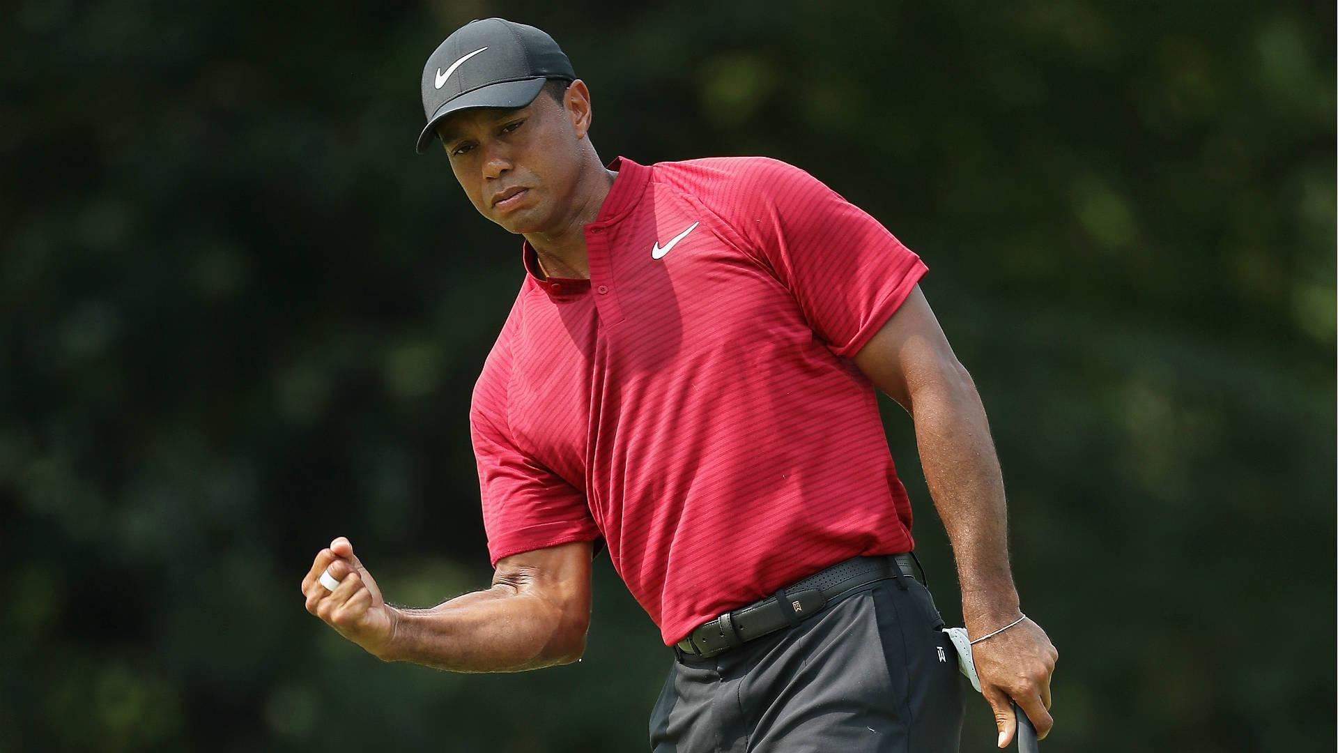 Tiger-Woods-FTR-Getty.jpg