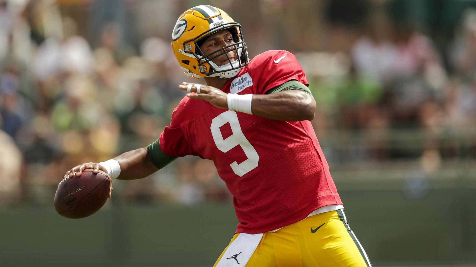 DeShone-Kizer-080618-Packers-FTR.jpg