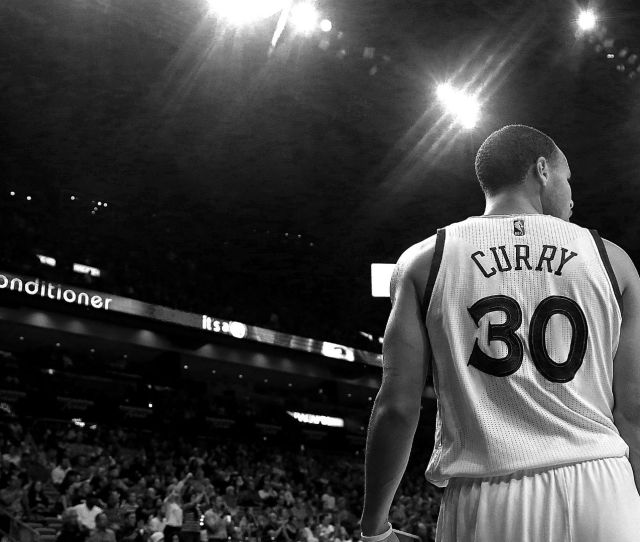 Warriors Fan Remixes Let It Be In Honor Of Stephen Curry Nba Sporting News