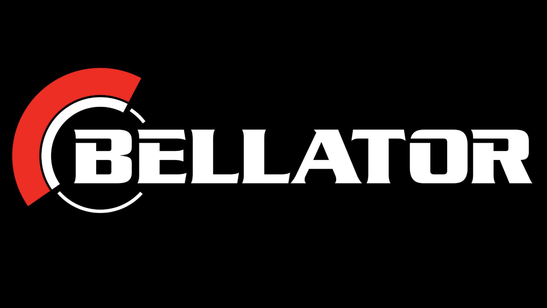 Bellator-Logo-112818-SN-FTR