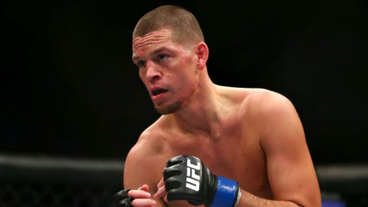 https://i0.wp.com/images.performgroup.com/di/library/sporting_news/b/23/nate-diaz-112915-cagedinsider-ftr_zx5wn23qune1tww8hkwqey0f.jpg?resize=723%2C407