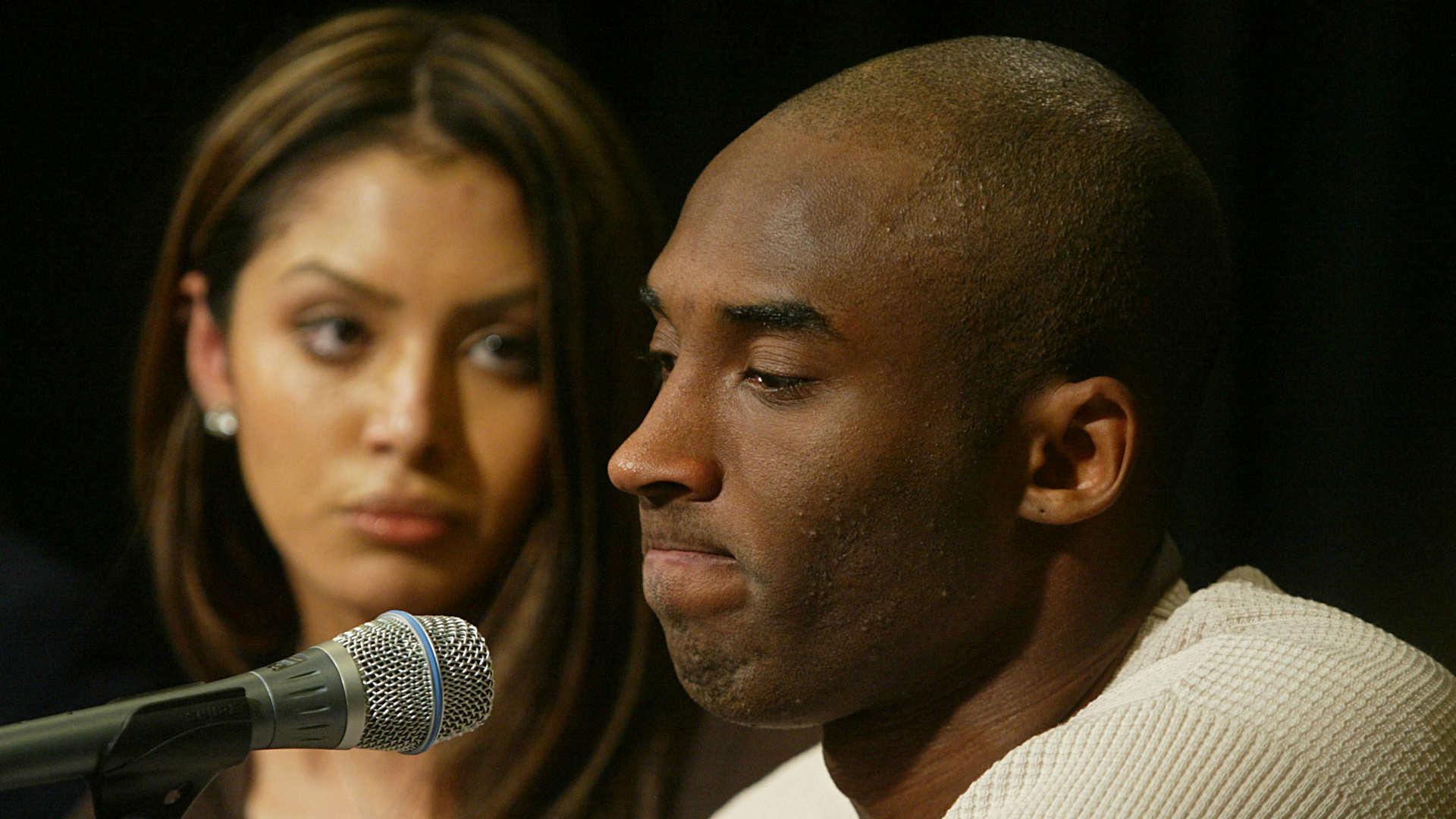 Kobe Bryant S Oscar Win Derided By Those Who Recall Rape
