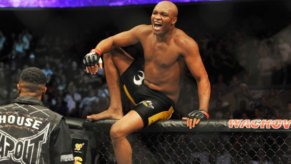https://i0.wp.com/images.performgroup.com/di/library/sporting_news/bd/f1/anderson-silva-12915-getty-ftrjpg_kke1wcj3chgo1d2p0du3o5c4y.jpg?w=598