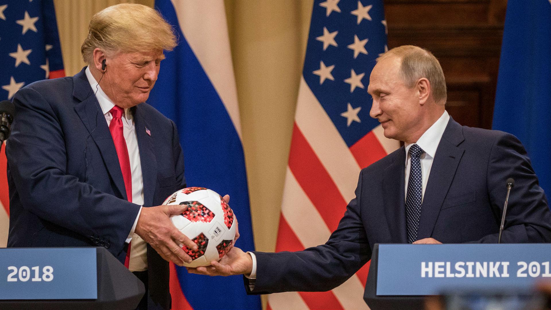 Soccer Ball Trump.jpg