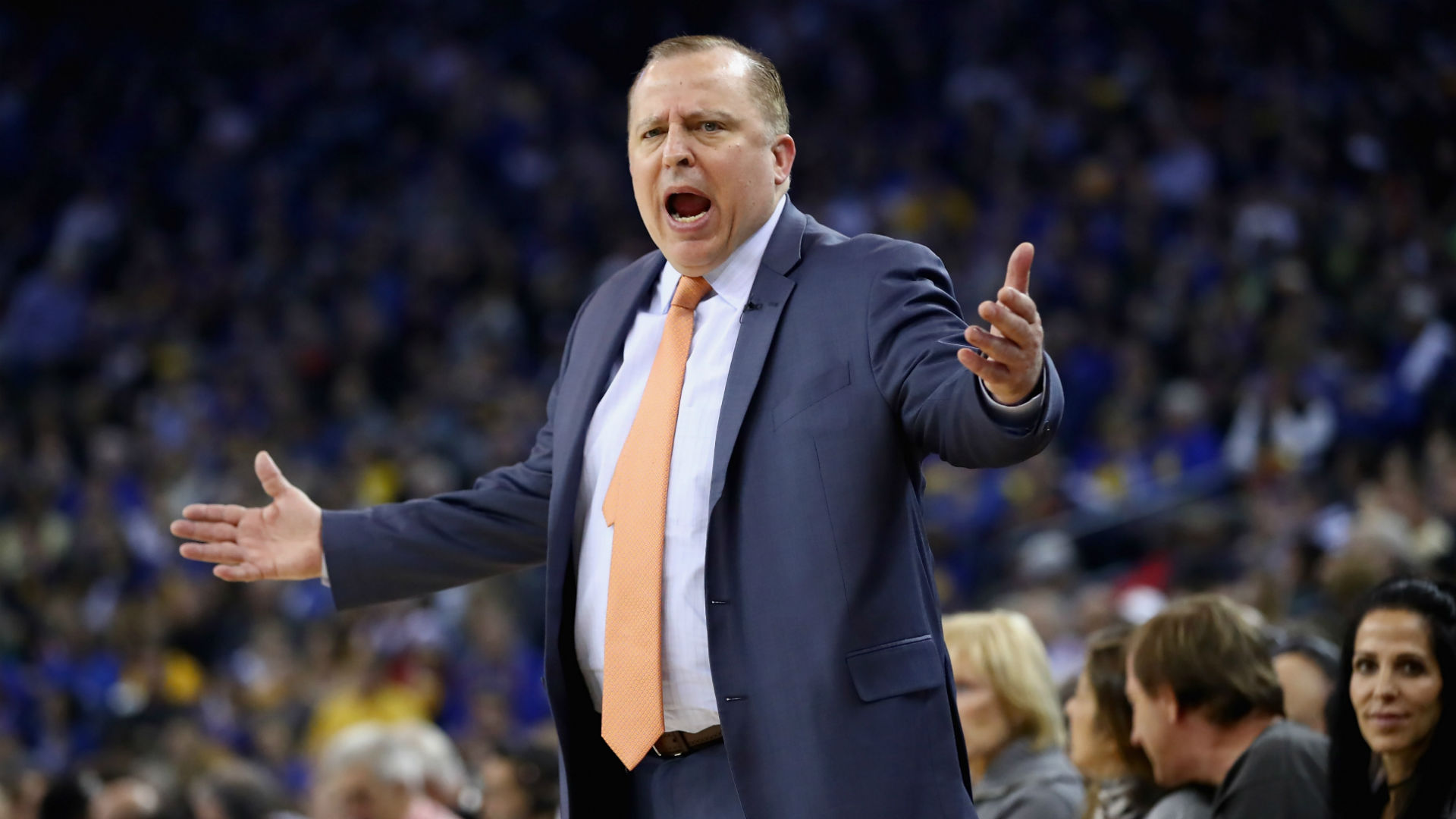 tom-thibodeau-091118-getty-ftr.jpg