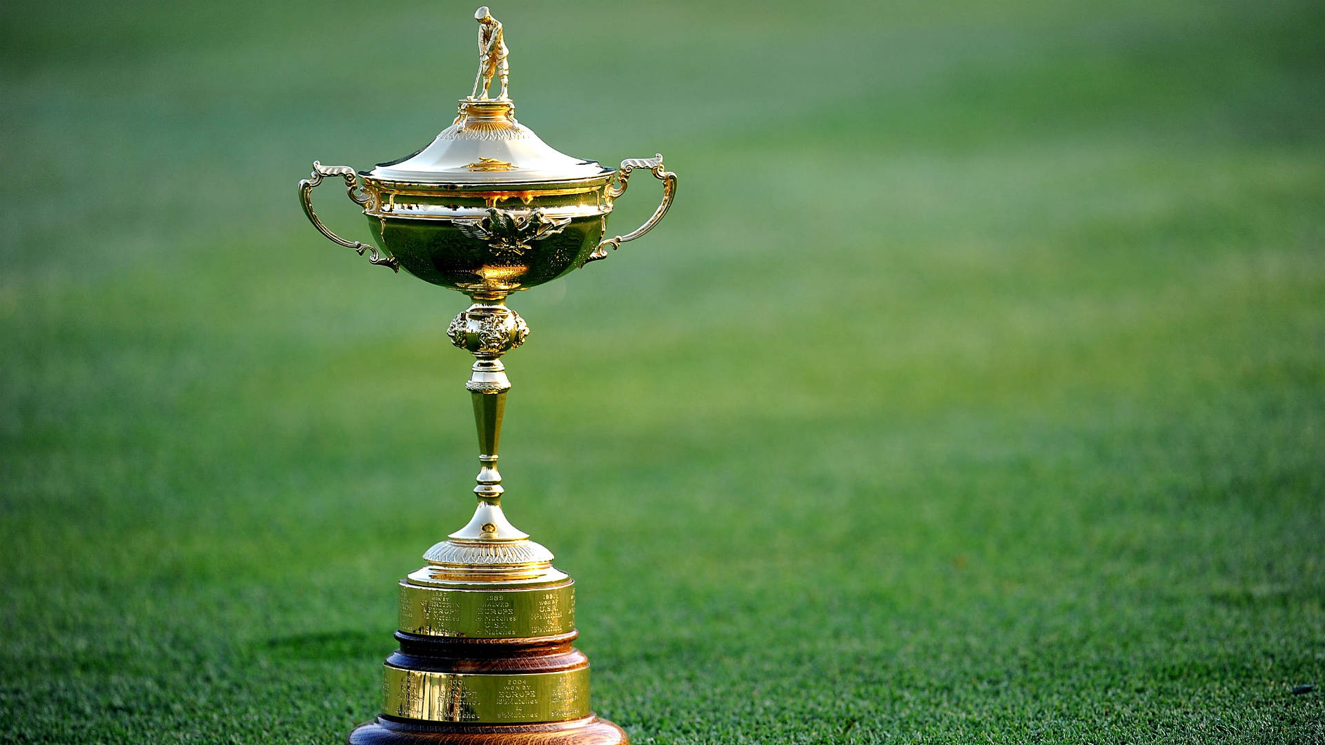 Ryder-Cup-Getty-FTR.jpg