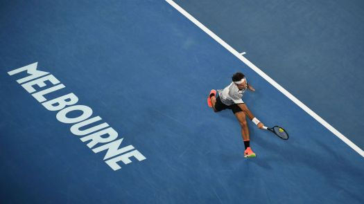 Australian Open 2018: Schedule, draw, odds, how to watch ...