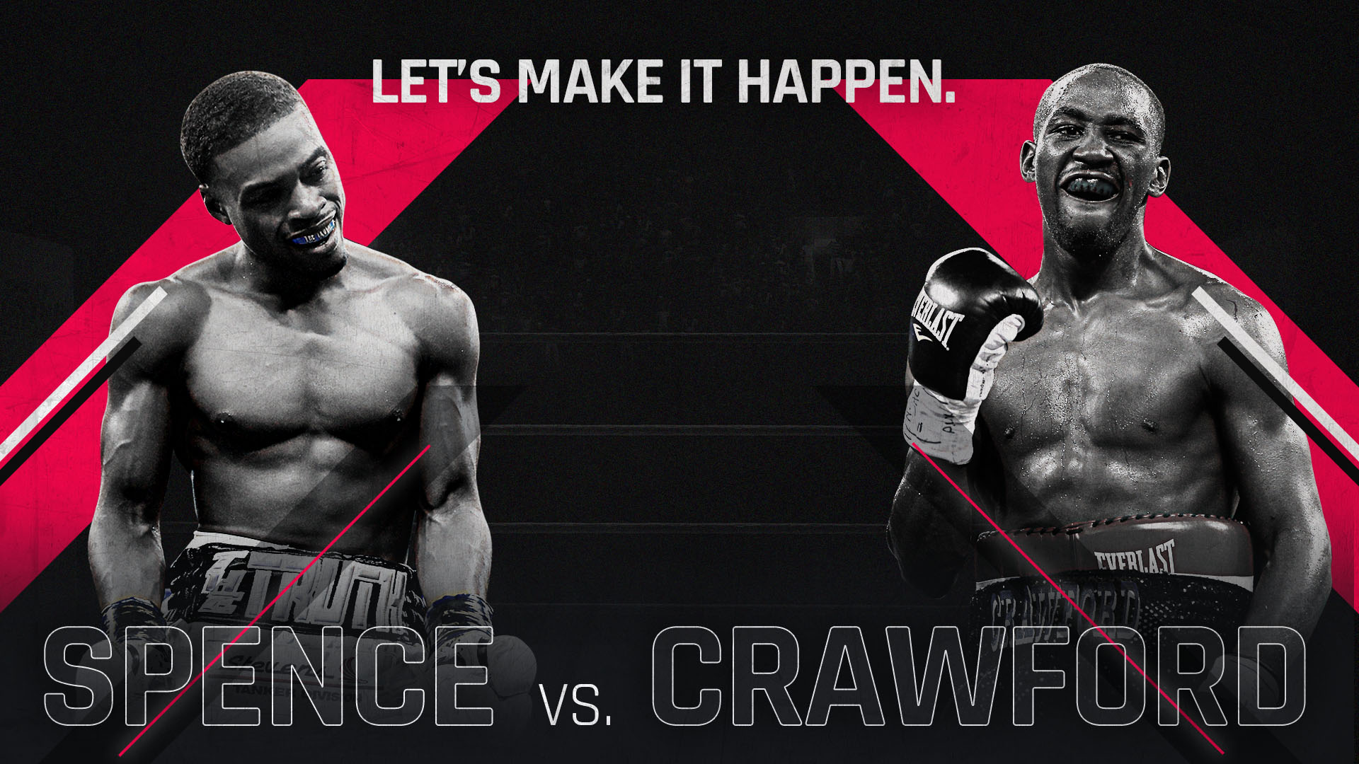 Image result for spence vs crawford