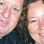 Parents found stabbed to death in home identified 💥😭😭💥