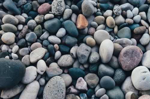 1000 Interesting Stones Photos Pexels Free Stock Photos