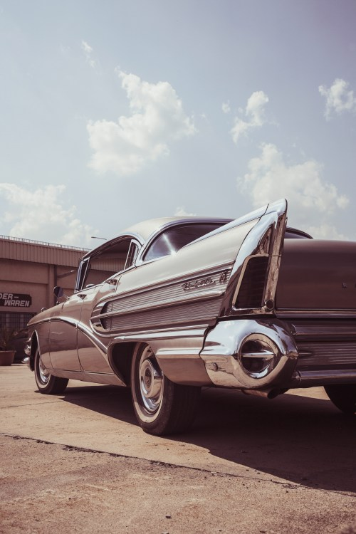 Used muscle cars for sale include some models from most ameri. 40 000 Best Classic Car Photos 100 Free Download Pexels Stock Photos