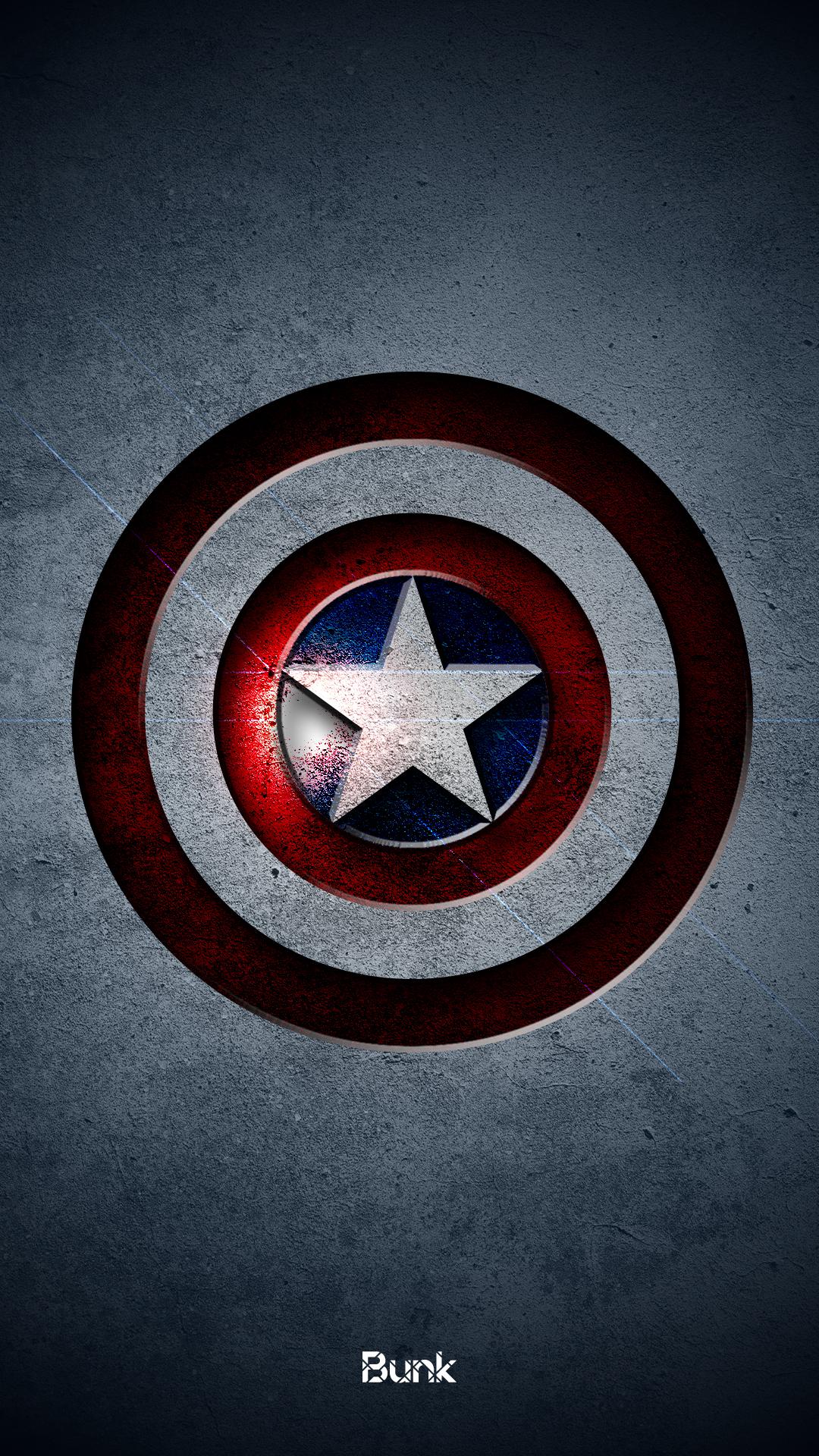 Iphone Marvel Wallpaper Free Stock Photo Of Avengers Avengersinfinitywar Capit 195