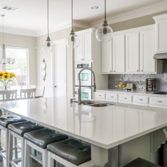 Buy Modern Kitchen Cabinets Online Outdoor Home Depot Photos 205 Results  Pexels Free Stock