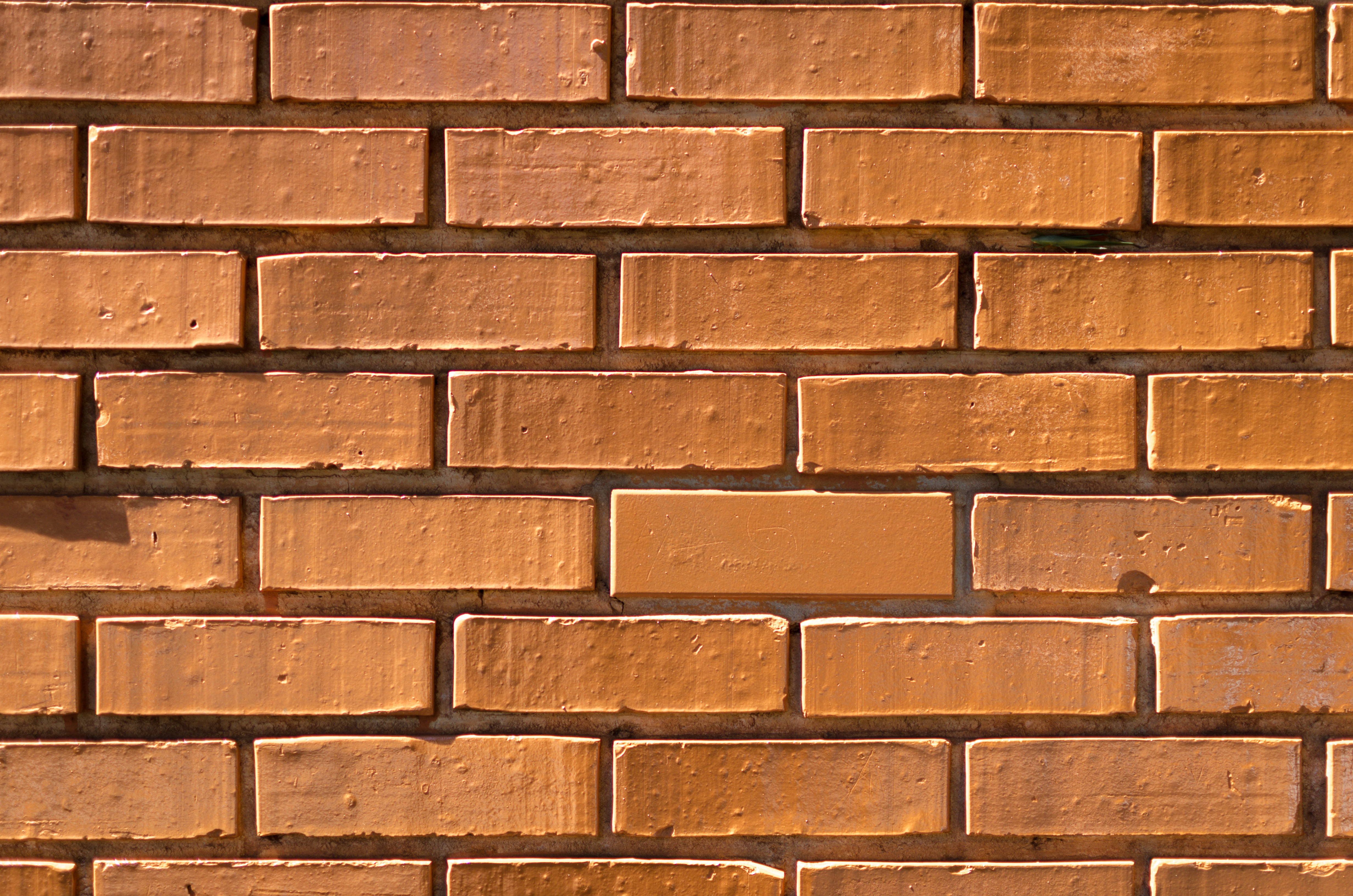 Mobile Wallpapers Hd For Samsung Brown Wooden Door Near White Brick Wall 183 Free Stock Photo