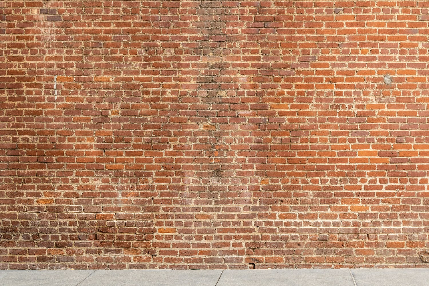 1000 Engaging Wall Background Photos Pexels Free Stock