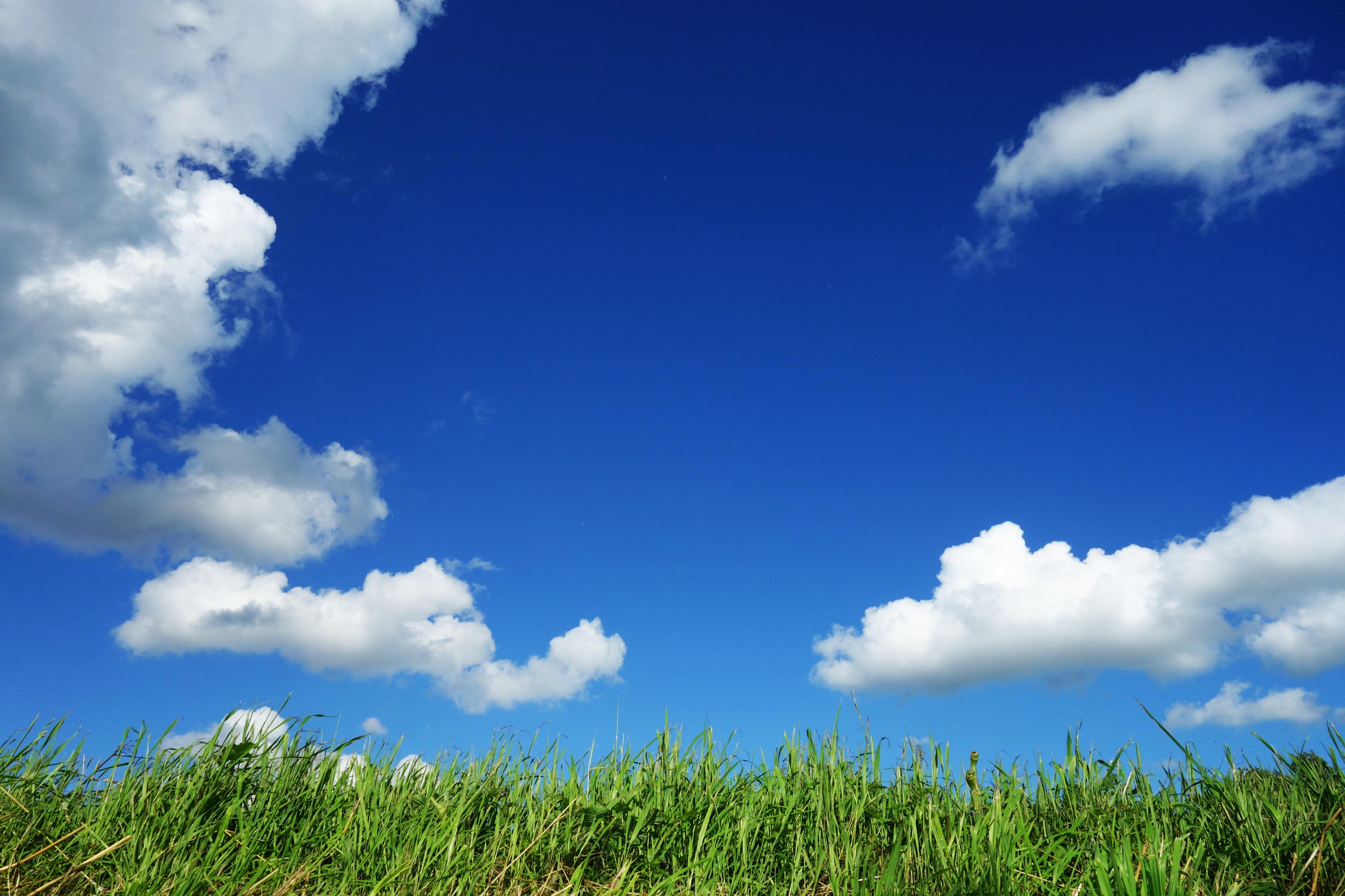 1000 Blauer Himmel Fotos  Pexels  Kostenlose Stock Fotos