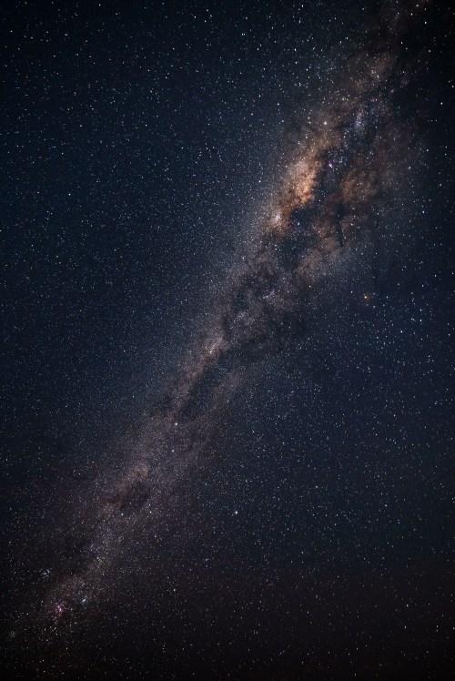 100 spacey galaxy photos