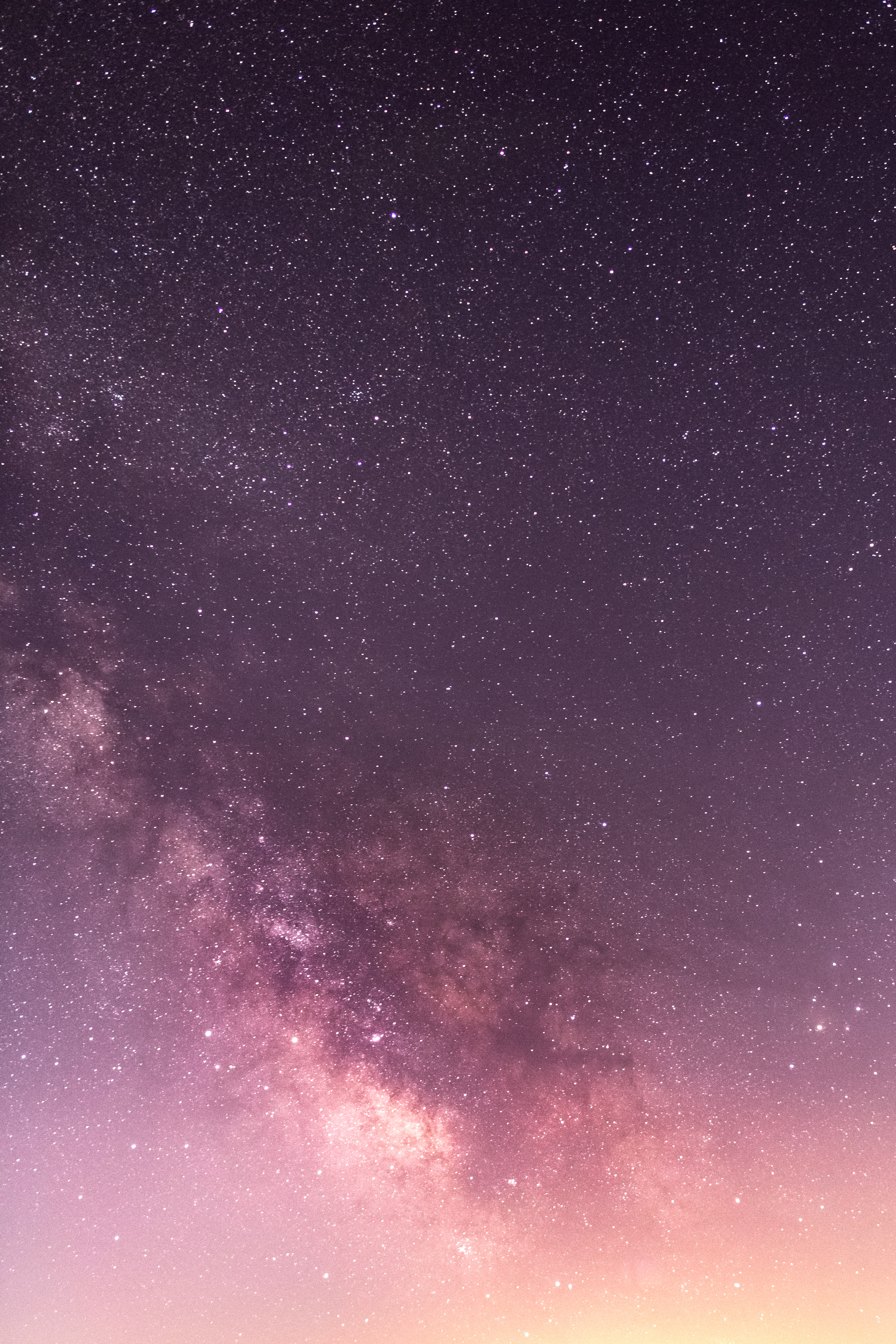 Dark Wallpapers Hd Photography Of Stars And Galaxy 183 Free Stock Photo