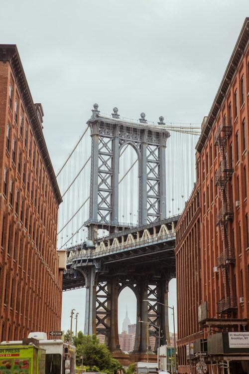 Central Park Iphone 6 Wallpaper 1000 Great Brooklyn Bridge Photos Pexels 183 Free Stock Photos