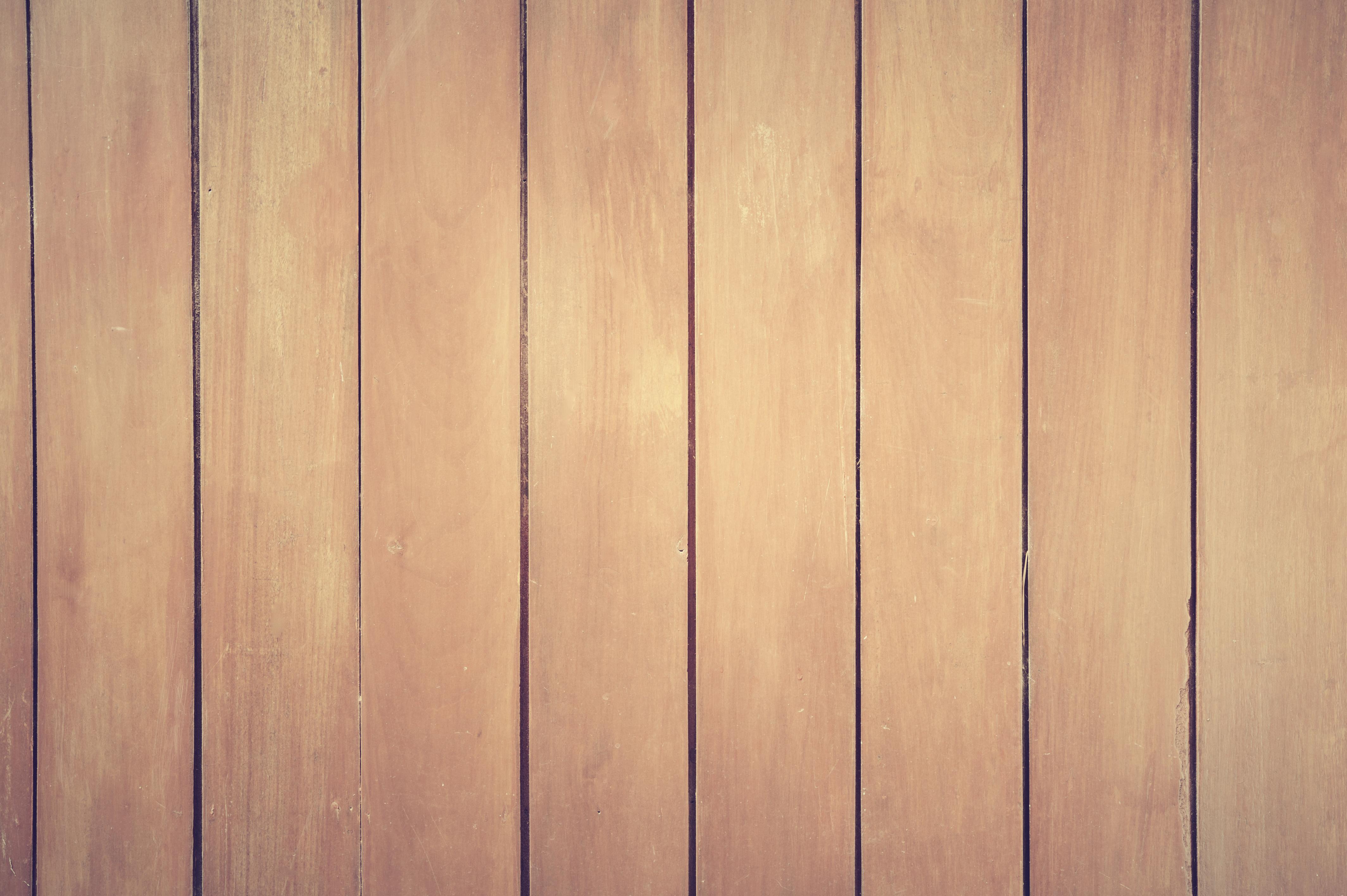 Gray Wood Plank  Free Stock Photo