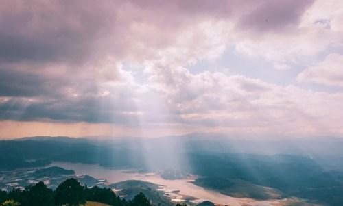 300 breathtaking heaven images