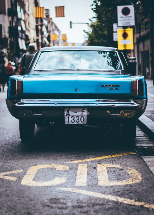 Hd muscle car wallpapers danasrfitop. 100 000 Best Car Background Photos 100 Free Download Pexels Stock Photos