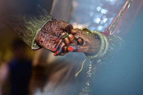 90 000 best wedding background photos