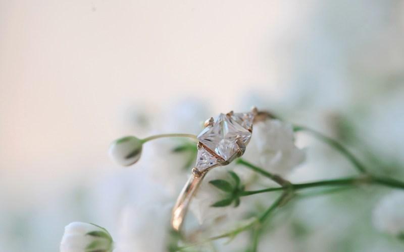 beautiful-ring