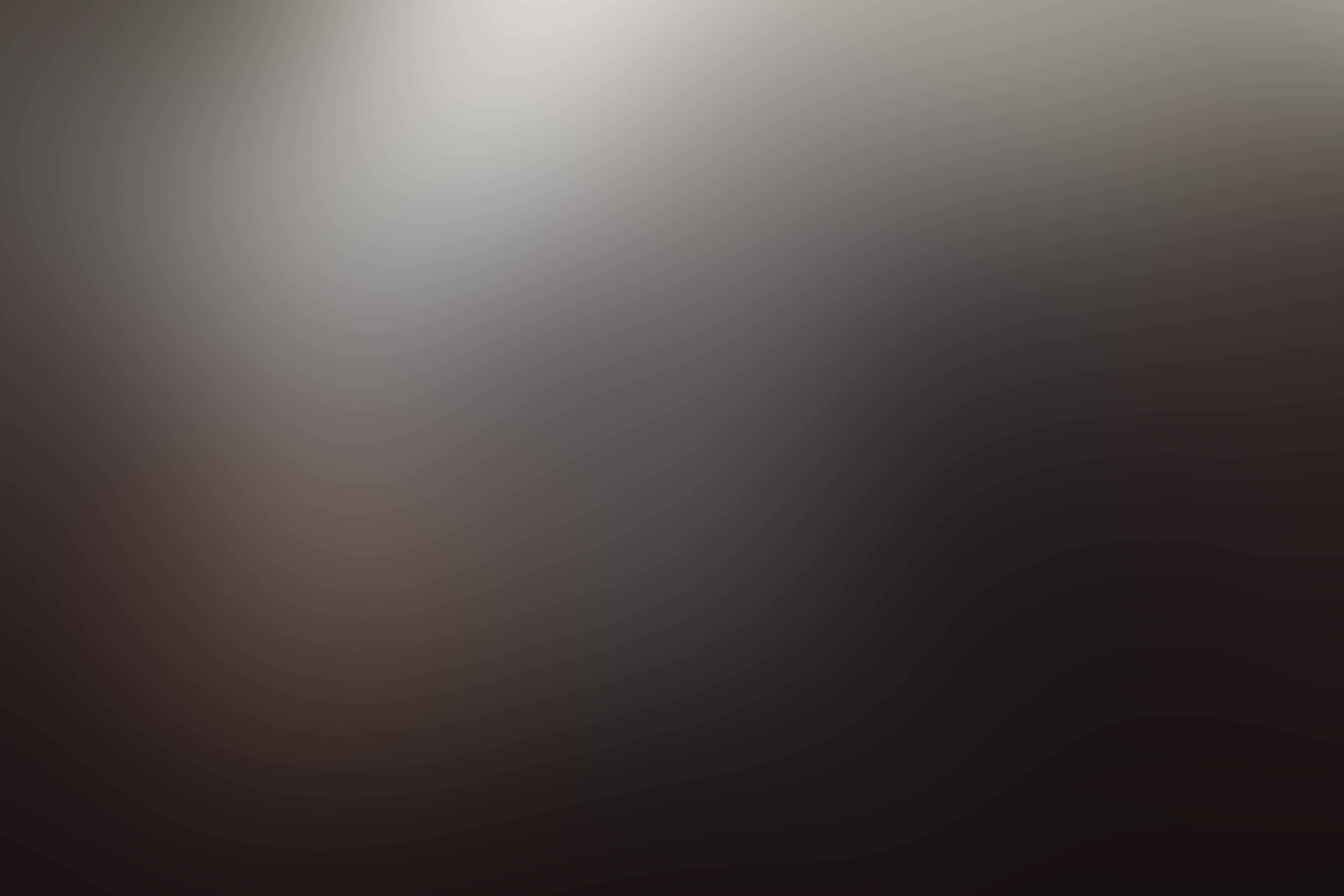 dark blurred background free
