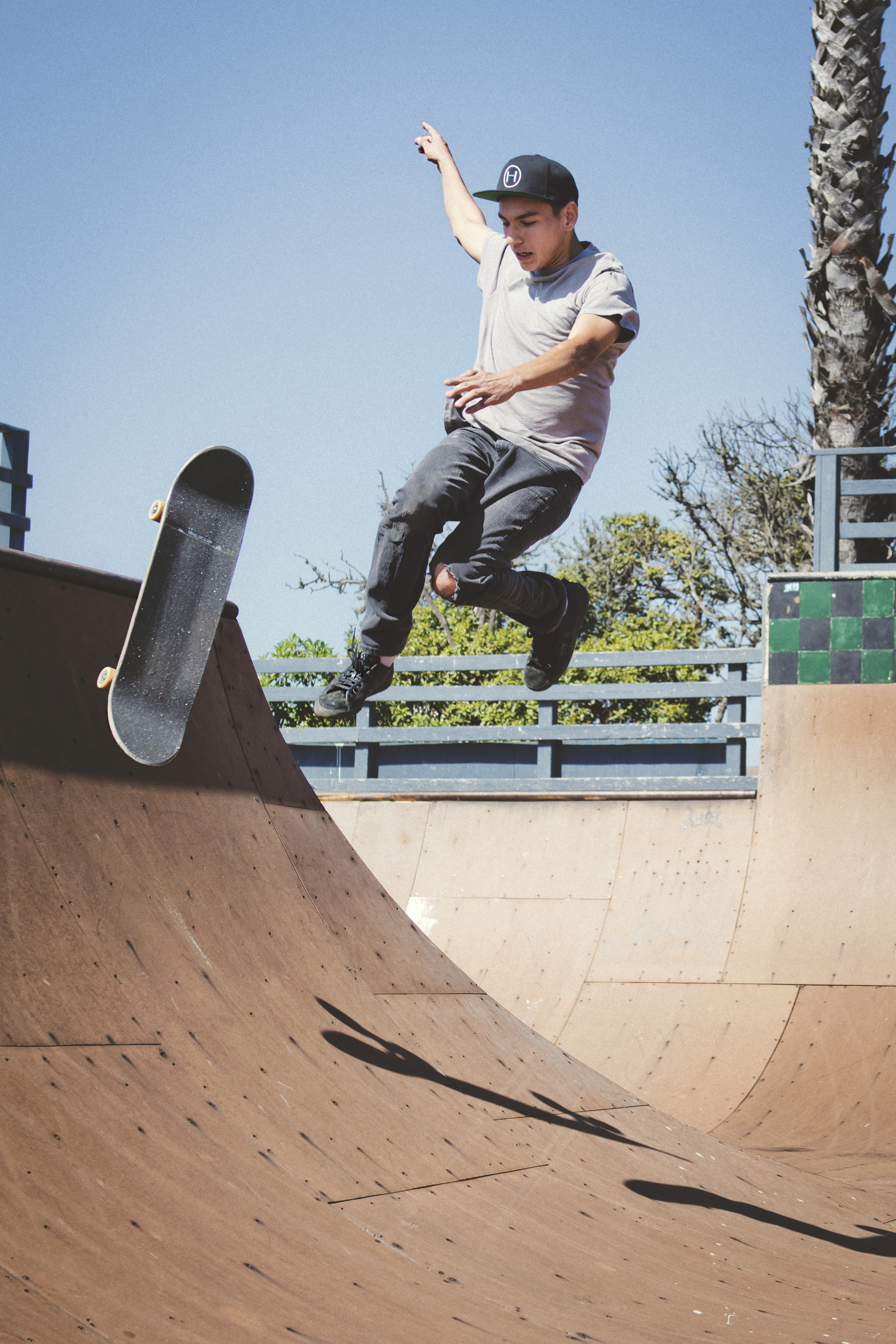 Custom Wallpapers For Iphone X Boy Skateboarding Grayscale Photography 183 Free Stock Photo