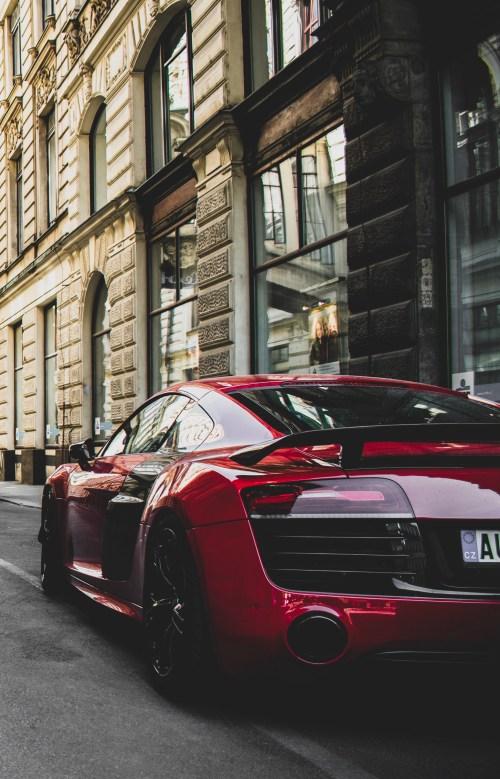 car images pexels free