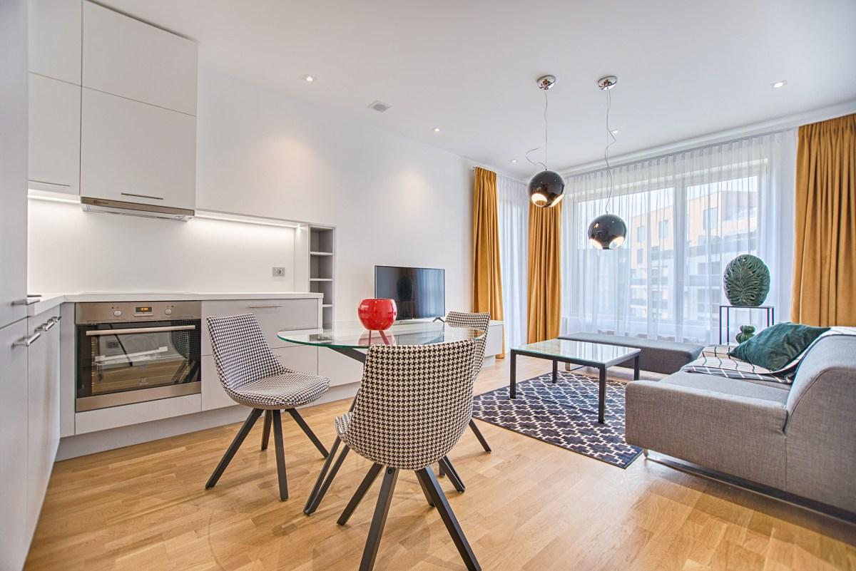 Modern and minimalist house design ideas